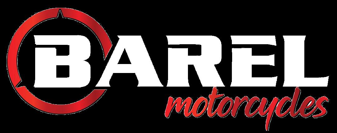 yamaha motori srbija barel logo