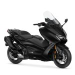 yamaha tmax tech max 2020 sword gray
